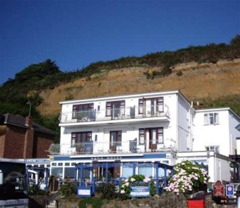 aqua inn aqua hotel shanklin reviews photos price comparison