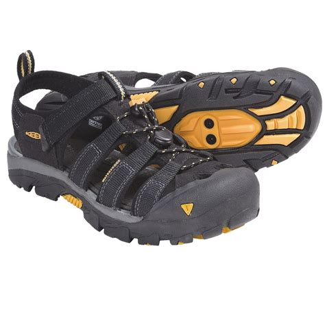 spd sandals compare price keen commuter ii sport sandals spd for