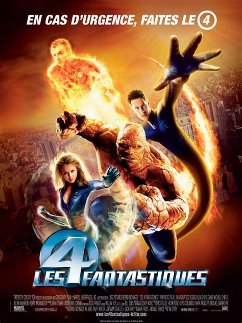 film fantastique marvel film fantastique archives pingouins popcorn