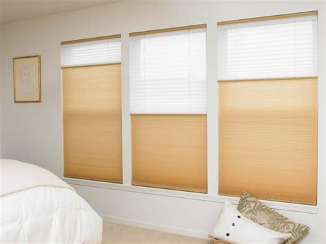 Cordless Window Blinds by Stylish Cordless Window Blinds Cabinet Hardware Room