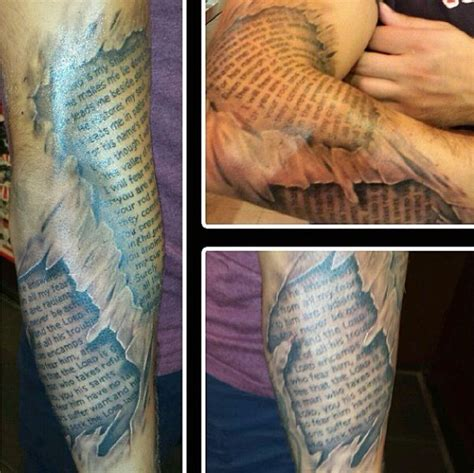 tattoo lettering religious letters and religious tattoo tattoomagz