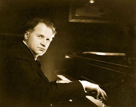 beethoven biography deutsch wilhelm backhaus biography german pianist britannica com