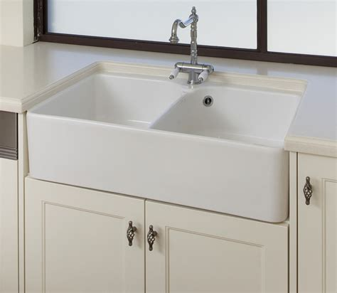 Kitchen Island Stainless by Willowbrook Park Butler S Sinks