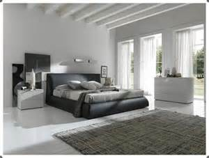 grey small bedroom ideas 40 grey bedroom ideas basic not boring