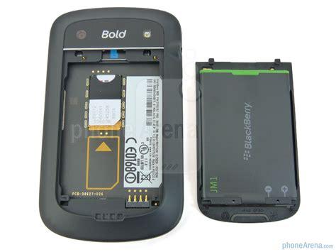 Bb Dakota 9900 9930 Wellcomm blackberry bold 9900