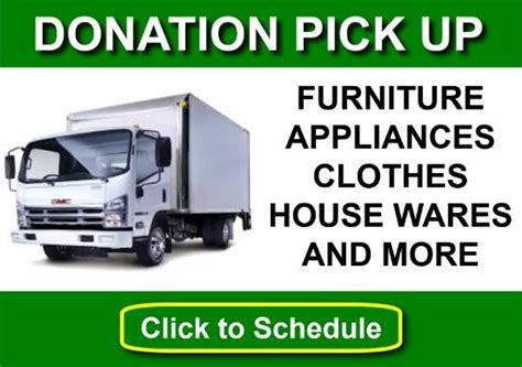 donate couch pick up donate furniture pick up furniture walpaper