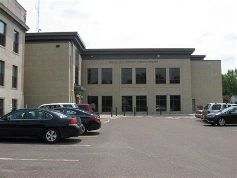 Minnesota District Court Records Minnesota Judicial Branch Mille Lacs County District Court