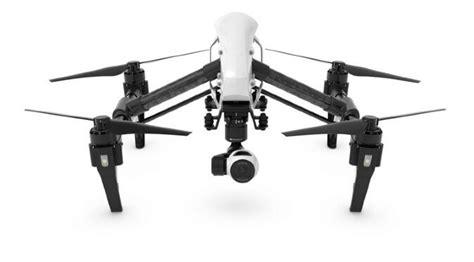 Kamera Dji Inspire 1 dji inspire 1 quadrocopter alle highlights infos preise test