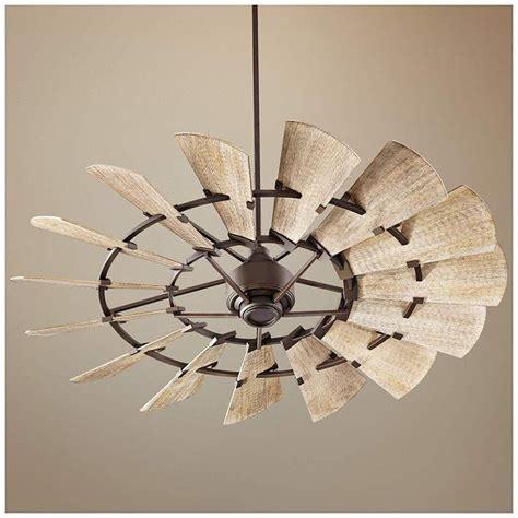vintage windmill ceiling fan 10 best ideas about windmill ceiling fan on