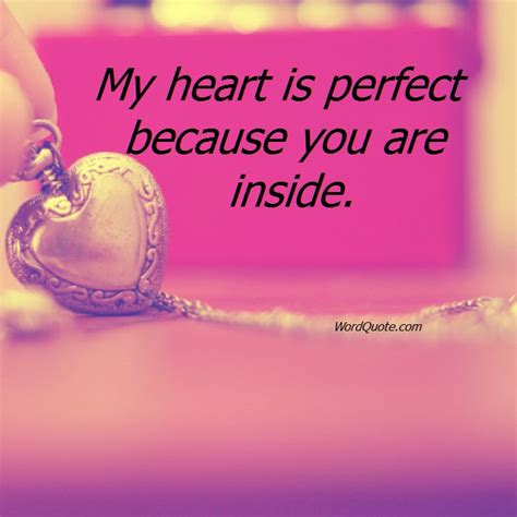 image nice of love 18 nice quotes about love word quote famous quotes