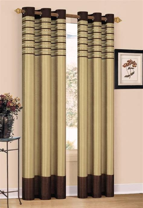 city curtains city scape celadon grommet window curtain panel 40x84 quot window curtains and panels curtains