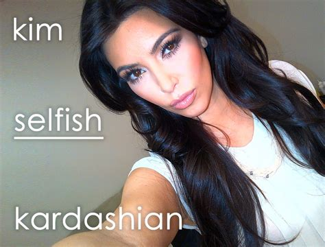 kim kardashian book selfish kim kardashian to release book with 2000 selfies the royale