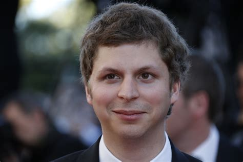 michael cera canadian mean girls anniversary casting a mean boys movie with