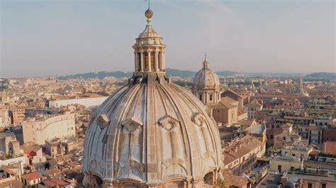 rome air a whirlwind journey through rome by air motorbike and on