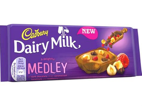 top 5 chocolate bars uk top 5 chocolate bars uk cadbury introduces two new dairy