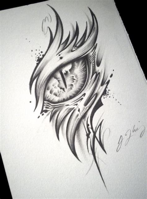 mythical dragon tattoo designs best 25 tattoos ideas on