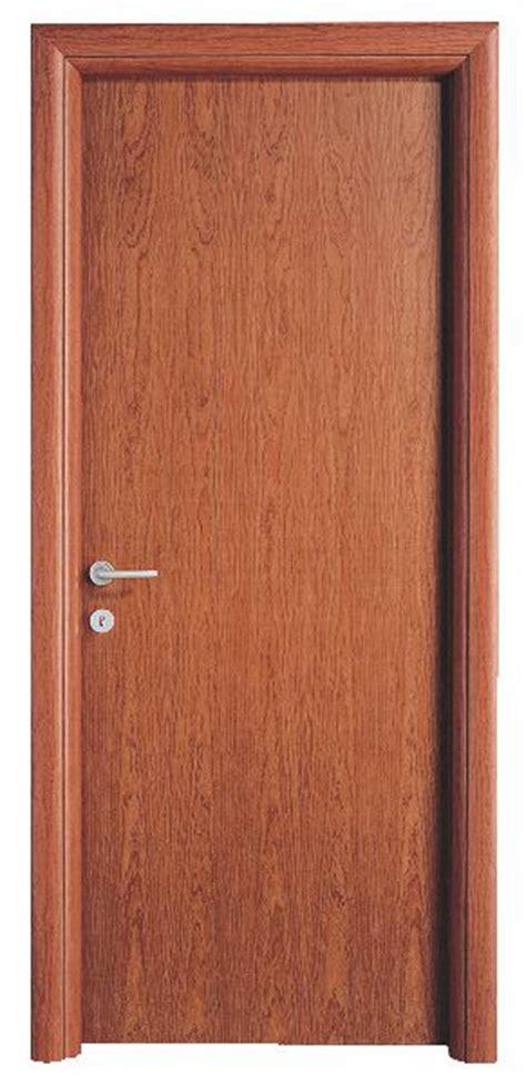 larghezza porte interne porta da interno ciliegia battente 210x80 cm hxl bricoman