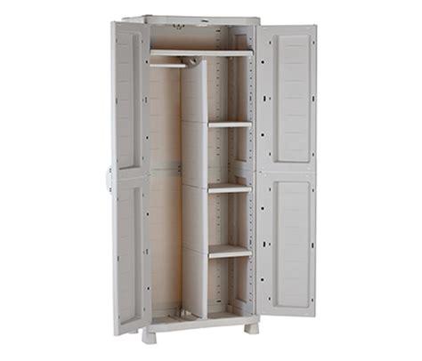 carrefour armarios de resina comprar armarios de resina en carrefour compara precios