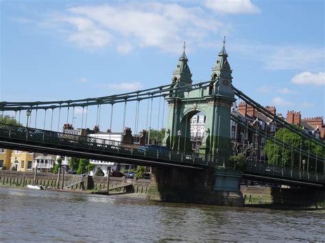 thames river hotels london tidal river thames through london