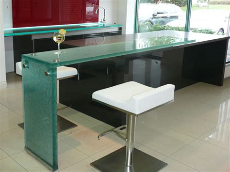 glass bar top glass bar top cbd glass