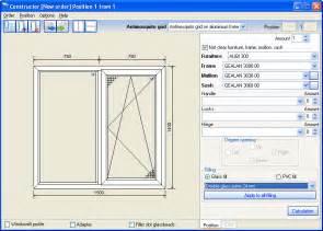 Home Design Software Forum Powerpvc Free Download And Reviews Fileforum