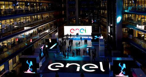 european power company enel wont sell electricity  crypto miners coinwire