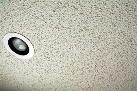 Popcorn On Ceiling by Lightkeepers Diy Warrior Remove A Popcorn Ceiling