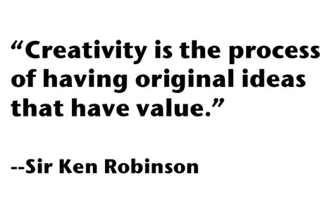 design definition creativity defining creativity headfirst creative advertising