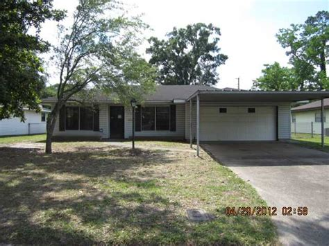 beaumont reo homes foreclosures in beaumont