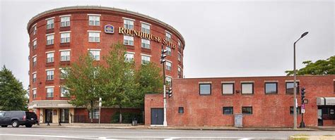 best western plus boston hotel boston united states of