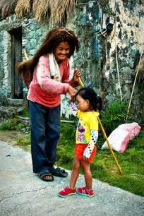 Paggalang Sa Matatanda Essay by Happy Birthday Pilipinas May Gift Kami Sa Iyo The Misis Chronicles Working
