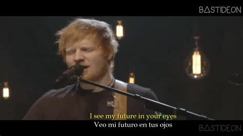 ed sheeran perfect song download mp3 download ed sheeran perfect english subtitles mp3 planetlagu