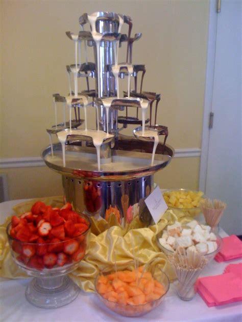 las vegas wedding venues cheap – Cheap Wedding Cakes In Las Vegas   Wedding Definition Ideas