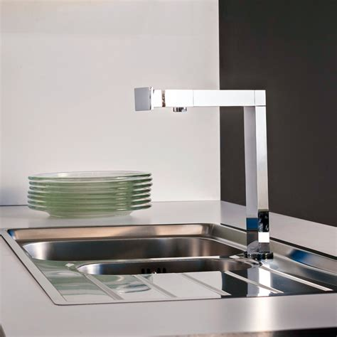 Tall Kitchen Faucets by Tall Kitchen Faucet Faucets Ideas