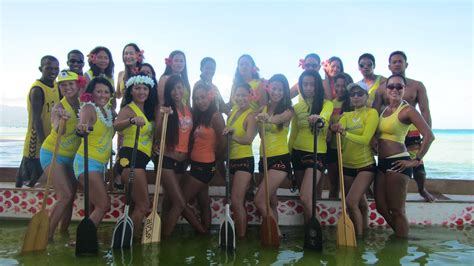 best dragon boat team names featured team the boracay bumshells dragonboat ph