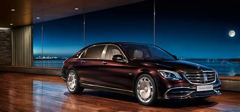 Interior Design Advice Online by Mercedes Benz Mercedes Maybach S Class