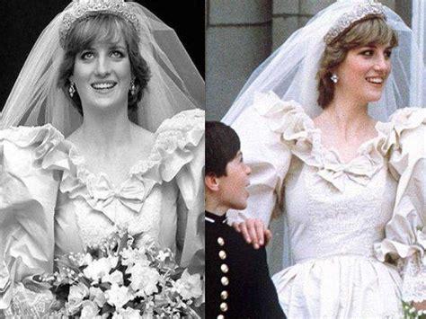 su princesa la novia la princesa diana una novia para la historia novias inperfectas peru com