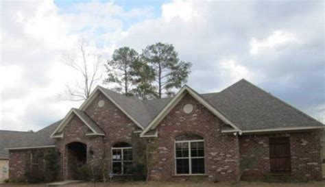 Homes For Sale In Brandon Ms by 311 Speers Valley Circle Brandon Ms 39042 Foreclosed Home Information Foreclosure Homes