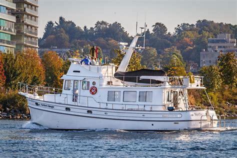nordic boat a vendre 2019 nordic tugs 54 moteur bateau 224 vendre www yachtworld fr
