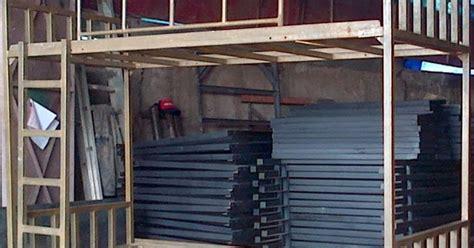 Ranjang Kanopi contoh ranjang besi bengkel las pagar terali kanopi