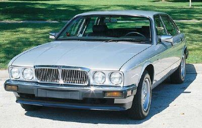airbag deployment 1997 jaguar xj series regenerative braking service manual best auto repair manual 1993 jaguar xj series regenerative braking service
