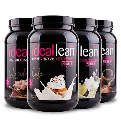 protein shakes for best protein powder for s protein shakes