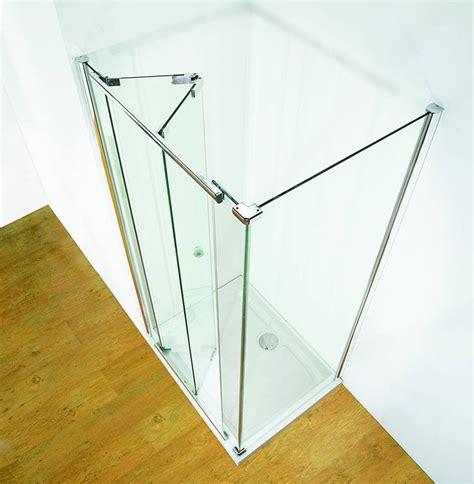 Folding Glass Shower Doors Frameless Bifold Shower Screens Search New House Pinterest Shower Doors Doors
