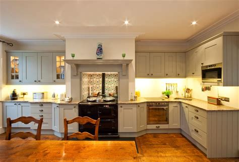 kitchen looks images of country kitchens house furniture