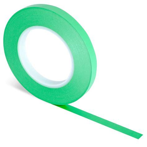 Masker Line highly green line masking jtape