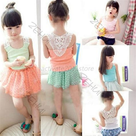 Singlet Swan Brand All Cotton Size 34s 36m 38l 40xl 42x toddlers crochet hollow out floral tank tops vest all match 0 3y ac5 ebay