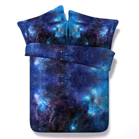 galaxy bedding full online buy wholesale galaxy comforter from china galaxy comforter wholesalers