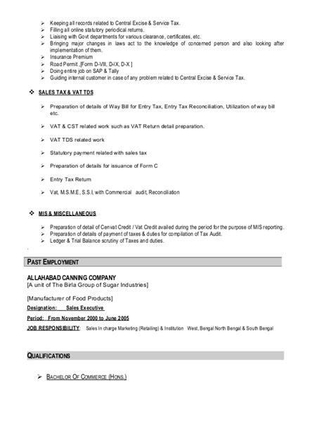 bruce lee biography resume ashok singh resume