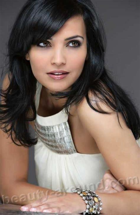 ebony french lady most beautiful french women sartorialist gentlemen s