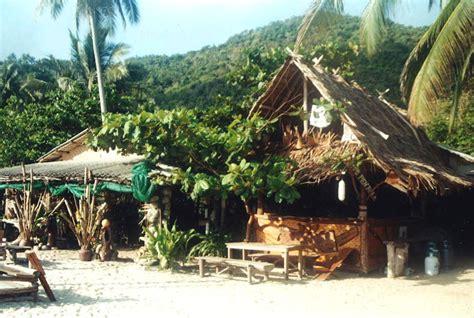 tattoo mai pen rai welcome maipenrai bungalows resort accommodation
